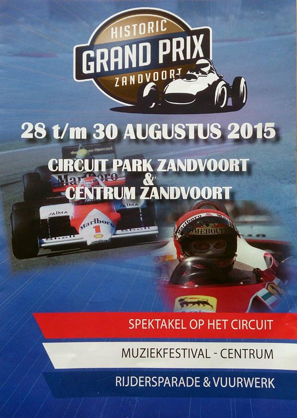 Rabbel_Zandvoort_Historische_Grand_Prix
