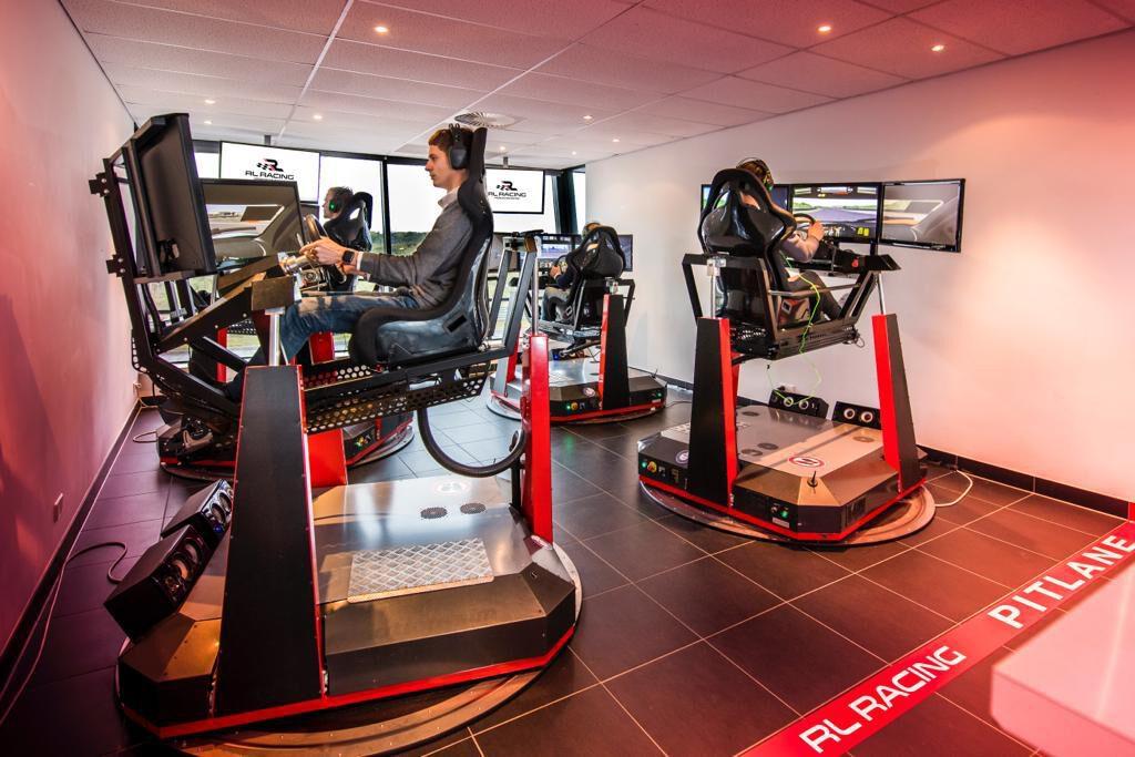 Race_simulator_circuit_Zandvoort_arrangement_Rabbel_2